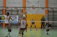 ECO UNI Opole 3-2 Łaskovia Łask - 7564_foto_24opole_125.jpg