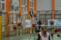 ECO UNI Opole 3-2 Łaskovia Łask - 7564_foto_24opole_151.jpg