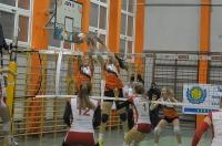 ECO UNI Opole 3-2 Łaskovia Łask - 7564_foto_24opole_153.jpg