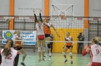 ECO UNI Opole 3-2 Łaskovia Łask - 7564_foto_24opole_164.jpg