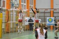 ECO UNI Opole 3-2 Łaskovia Łask - 7564_foto_24opole_168.jpg