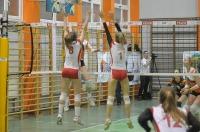 ECO UNI Opole 3-2 Łaskovia Łask - 7564_foto_24opole_175.jpg