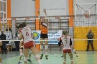 ECO UNI Opole 3-2 Łaskovia Łask - 7564_foto_24opole_202.jpg