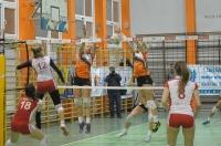 ECO UNI Opole 3-2 Łaskovia Łask - 7564_foto_24opole_205.jpg