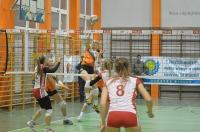 ECO UNI Opole 3-2 Łaskovia Łask - 7564_foto_24opole_208.jpg