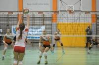 ECO UNI Opole 3-2 Łaskovia Łask - 7564_foto_24opole_212.jpg