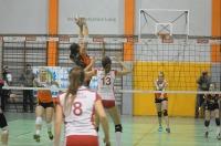 ECO UNI Opole 3-2 Łaskovia Łask - 7564_foto_24opole_214.jpg