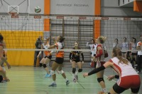 ECO UNI Opole 3-2 Łaskovia Łask - 7564_foto_24opole_223.jpg