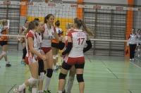 ECO UNI Opole 3-2 Łaskovia Łask - 7564_foto_24opole_224.jpg