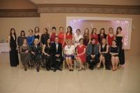 STUDNIÓWKI 2017 - Zespół Szkół Plastycznych w Opolu - 7566_studniowki2017_24opole_001.jpg