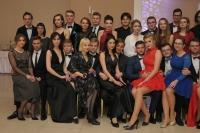 STUDNIÓWKI 2017 - Zespół Szkół Plastycznych w Opolu - 7566_studniowki2017_24opole_007.jpg