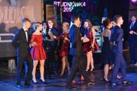 STUDNIÓWKI 2017 - ZS Ogólnokształcących w Kluczborku - 7567_studniowki2017_24opole_034.jpg