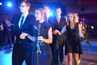 STUDNIÓWKI 2017 - ZS Ogólnokształcących w Kluczborku - 7567_studniowki2017_24opole_041.jpg