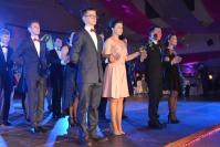 STUDNIÓWKI 2017 - ZS Ogólnokształcących w Kluczborku - 7567_studniowki2017_24opole_054.jpg