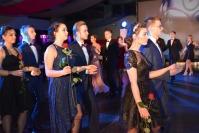 STUDNIÓWKI 2017 - ZS Ogólnokształcących w Kluczborku - 7567_studniowki2017_24opole_058.jpg