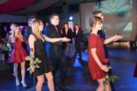 STUDNIÓWKI 2017 - ZS Ogólnokształcących w Kluczborku - 7567_studniowki2017_24opole_060.jpg