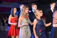 STUDNIÓWKI 2017 - ZS Ogólnokształcących w Kluczborku - 7567_studniowki2017_24opole_063.jpg
