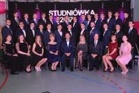 STUDNIÓWKI 2017 - ZS Ogólnokształcących w Kluczborku - 7567_studniowki2017_24opole_124.jpg