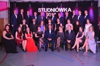 STUDNIÓWKI 2017 - ZS Ogólnokształcących w Kluczborku - 7567_studniowki2017_24opole_126.jpg