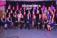 STUDNIÓWKI 2017 - ZS Ogólnokształcących w Kluczborku - 7567_studniowki2017_24opole_130.jpg