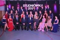 STUDNIÓWKI 2017 - ZS Ogólnokształcących w Kluczborku - 7567_studniowki2017_24opole_131.jpg