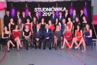 STUDNIÓWKI 2017 - ZS Ogólnokształcących w Kluczborku - 7567_studniowki2017_24opole_134.jpg