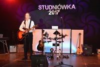 STUDNIÓWKI 2017 - ZS Ogólnokształcących w Kluczborku - 7567_studniowki2017_24opole_135.jpg