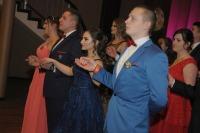 STUDNIÓWKI 2017 - Zespół Szkół Zawodowych nr IV w Opolu - 7568_studniowki2017_24opole_007.jpg