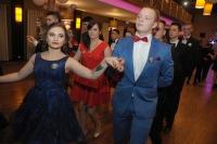 STUDNIÓWKI 2017 - Zespół Szkół Zawodowych nr IV w Opolu - 7568_studniowki2017_24opole_016.jpg