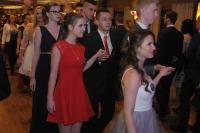 STUDNIÓWKI 2017 - Zespół Szkół Zawodowych nr IV w Opolu - 7568_studniowki2017_24opole_059.jpg