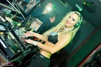Bora Bora - DJ HOT LADY - 7570_bb_adam_bednorz-115.jpg