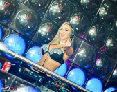 Bora Bora - DJ HOT LADY - 7570_bb_adam_bednorz-119.jpg