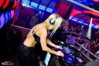 Bora Bora - DJ HOT LADY - 7570_bb_adam_bednorz-121.jpg