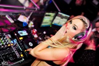 Bora Bora - DJ HOT LADY - 7570_bb_adam_bednorz-137.jpg
