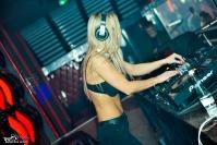 Bora Bora - DJ HOT LADY - 7570_bb_adam_bednorz-140.jpg