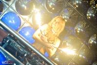 Bora Bora - DJ HOT LADY - 7570_bb_adam_bednorz-154.jpg