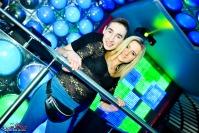 Bora Bora - DJ HOT LADY - 7570_bb_adam_bednorz-80.jpg