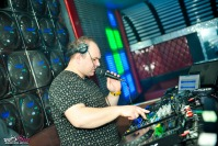 Bora Bora - DJ HOT LADY - 7570_bb_adam_bednorz-81.jpg