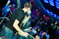 Bora Bora - DJ HOT LADY - 7570_bb_adam_bednorz-82.jpg