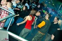 Bora Bora - DJ HOT LADY - 7570_bb_adam_bednorz-86.jpg