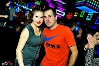 Bora Bora - DJ HOT LADY - 7570_bb_adam_bednorz-88.jpg