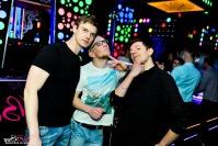 Bora Bora - DJ HOT LADY - 7570_bb_adam_bednorz-89.jpg