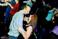 Bora Bora - DJ HOT LADY - 7570_bb_adam_bednorz-95.jpg