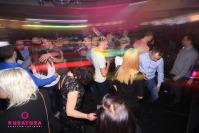 Kubatura - DJ ADAMUS & ONE BROTHER - 7571_foto_crkubatura_006.jpg