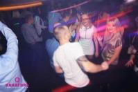Kubatura - DJ ADAMUS & ONE BROTHER - 7571_foto_crkubatura_007.jpg