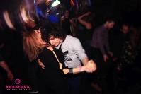 Kubatura - DJ ADAMUS & ONE BROTHER - 7571_foto_crkubatura_008.jpg