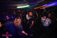 Kubatura - DJ ADAMUS & ONE BROTHER - 7571_foto_crkubatura_009.jpg