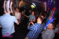 Kubatura - DJ ADAMUS & ONE BROTHER - 7571_foto_crkubatura_011.jpg