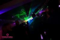 Kubatura - DJ ADAMUS & ONE BROTHER - 7571_foto_crkubatura_015.jpg