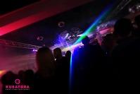 Kubatura - DJ ADAMUS & ONE BROTHER - 7571_foto_crkubatura_016.jpg